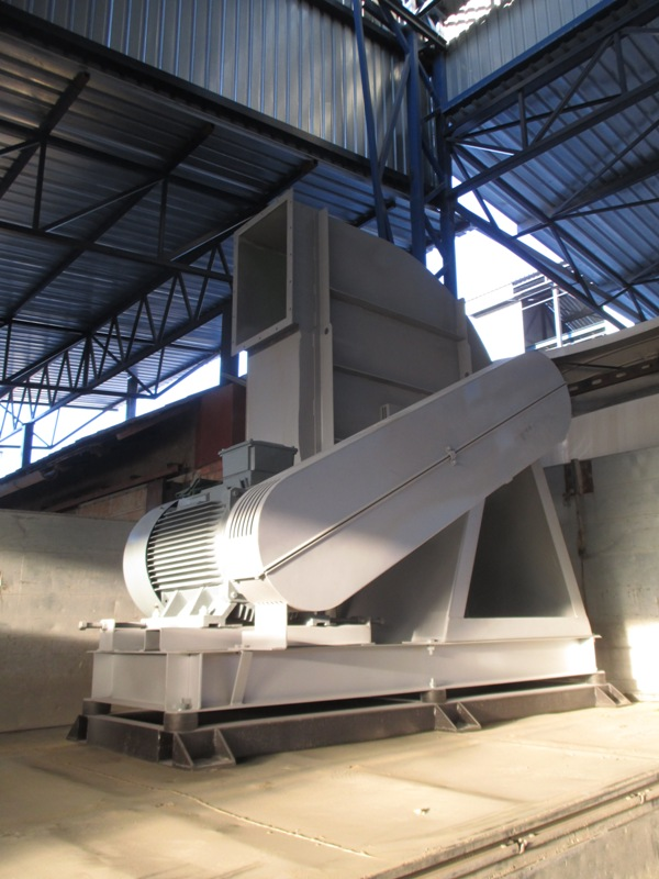 Ventilator1